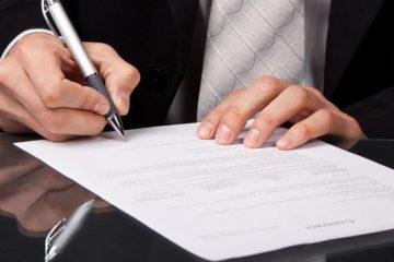 contractsigning169256-2662201_1600x900